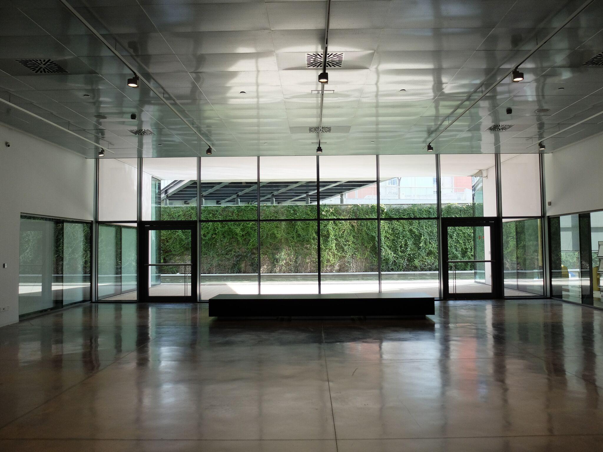 museu disseny2