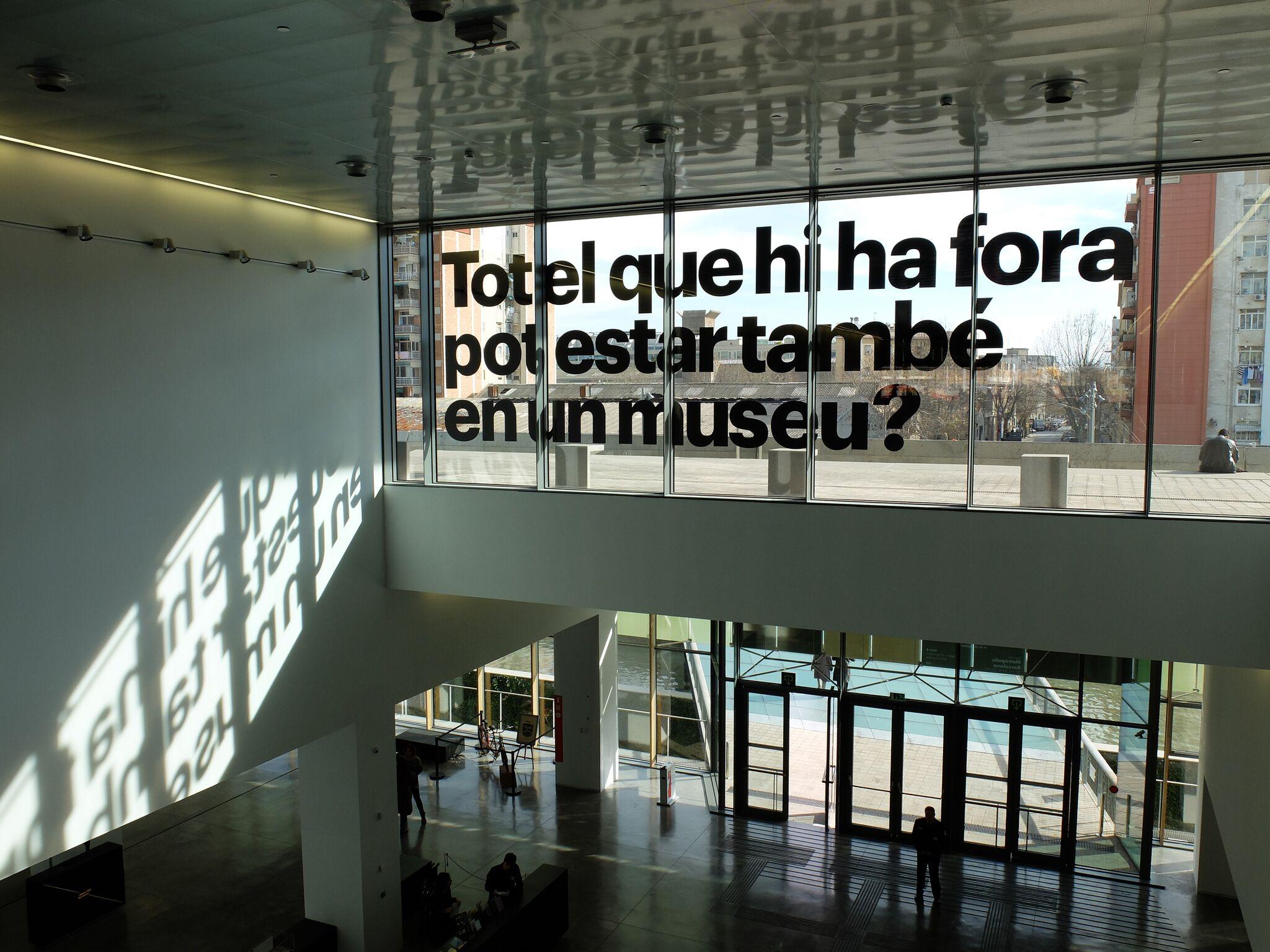 museu disseny6